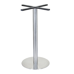 Bar Table Stand