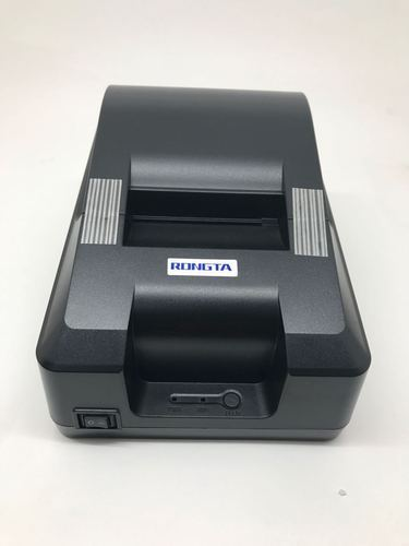 Rongta USB POS Thermal Printer 58MM High speed