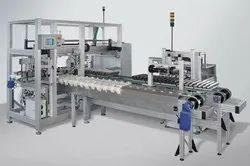 CAD / CAM Designing Firm Special Purpose Machine Design, Manufacturing, Ahmedabad