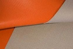 High Temperature Resistant Industrial Fabrics