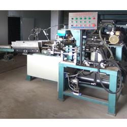 Industrial Paper Cone Making Machine
