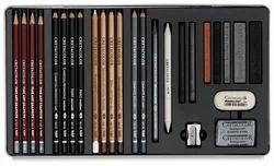 Cretacolor Pencil