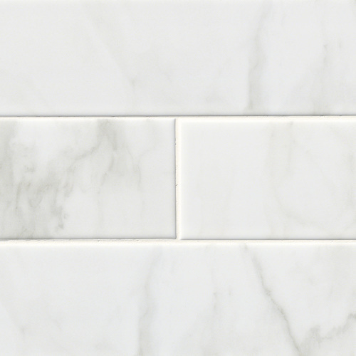 Ceramic Wall Tiles at Rs 350 /box | Ceramic Wall Tiles | ID: 14624371912