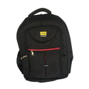 Polyester Casual Laptop Backpack