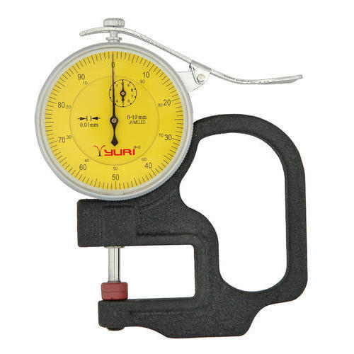 parties-facial-measurement-gauge-cum