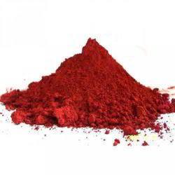 Ferrocene Palladium Dichloride
