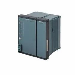 Siemens Siprotec 6MU85 Siprotec 5 Numerical Relay