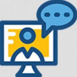 Website Designing, Accessible Web Design in Amravati