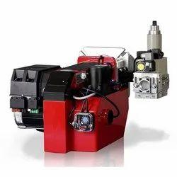 Bentone BG450M Gas Burner