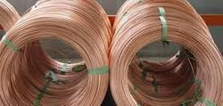 Cupro Nickel Wire