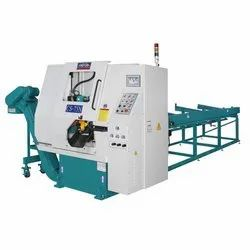 CS 75 N Circular Saw Machine