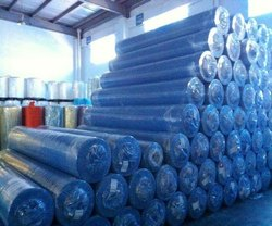 High Quality Non Woven Table Cloth Fabric