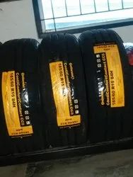 Car Rubber 15 Inch Tires-185/60R15 CC5 for Commercial