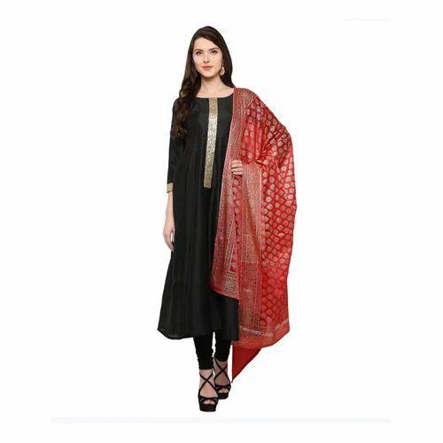 Fancy Fancy Anarkali Suit
