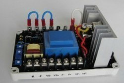AVR EA15FC Universal For Kutai Brushless Generator Automatic Voltage Regulator