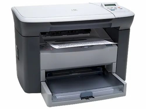 HP Multifunction Printer