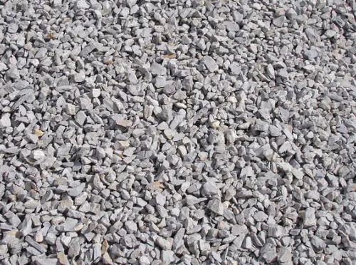 Crushed Aggregate/Stone - All Sizes & Cement Clinker and Fly Ash ...