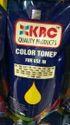 KBC Laser Toner Powder