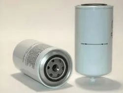 Stainless Steel Water Separator Filter, Automation Grade: Automatic