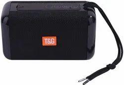 Tg163 Bluetooth Speaker Portable Tg-163 Wireless Speaker