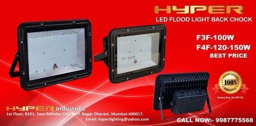 LED Flood Light - LED Flood Light 100 AND 150 W Manufacturer