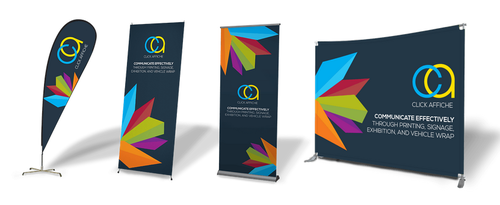 It Consultant Banners Sector Banners