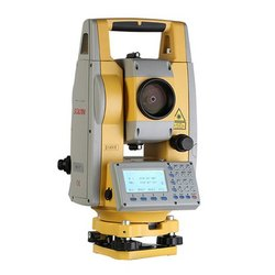 South Total Station NTS-N6