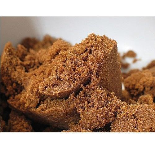 Raw Brown Sugar At Rs 46 Kilogram Brown Sugar Id 15511055188