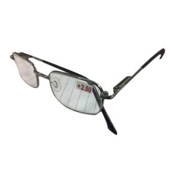1a835a5393c Reading Glasses - Wholesaler   Wholesale Dealers in India