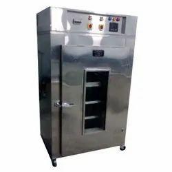 WUS-OCH Customized Wave Ultrasonic Dryers