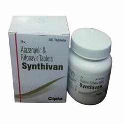 Synthivan