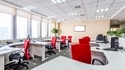 Commercial Office At Rent In Most Down Rate For 400 Sqft In City Light