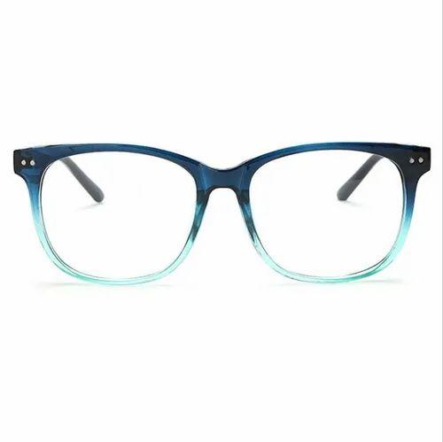 a3947d409 Optical Counter Mirror and Prescription Sunglasse Retailer | Sai Ram  Opticals, Amritsar