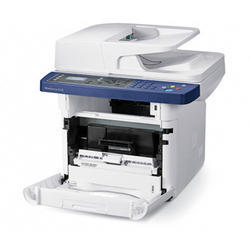 Portable Xerox Machine