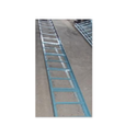 Angle Cable Tray