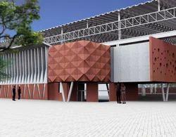 Utsah Engineering Designs