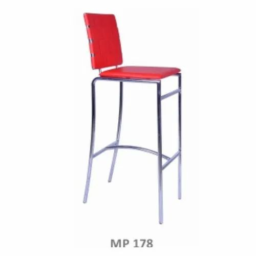 Magnificent Bar Stool Machost Co Dining Chair Design Ideas Machostcouk