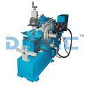 Didac Automatic Shaping Machine