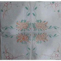 33Cm Hard Paper Napkin