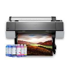 Epson Ink Cartridge - Buy and Check Prices Online for Epson