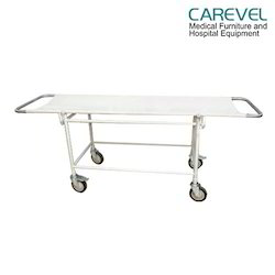 Stretcher On Trolley General