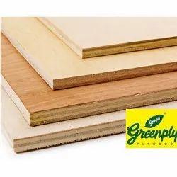 Gurjan GREENPLY PLYWOOD, For Furniture
