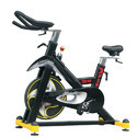 YB-2017 Commercial Spin Bike