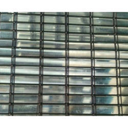 PVC Vertical Blind