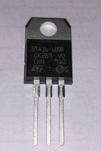 10ma lst670-k2-1-0-10 LED rosso super LS t670 OSRAM 622-634nm 50 St. SOP 2