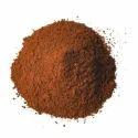 Direct Dyes Brown Mr, 25 Kg