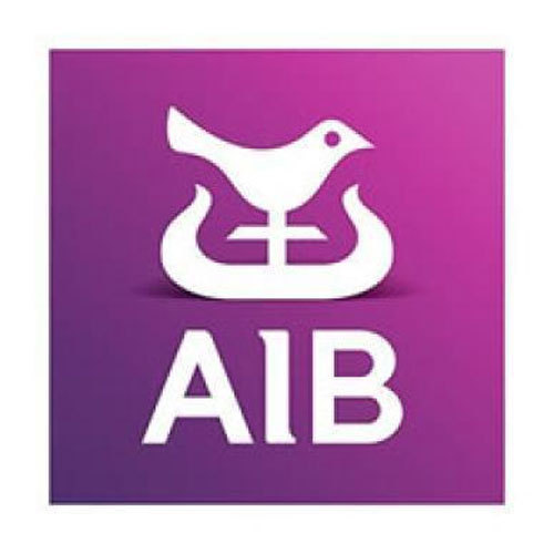Aib Certification Service, Food Safety Management Service - ISSQMC ...