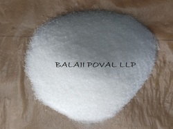 Polyvinyl Alcohol Chemicals Importer From Ahmedabad
