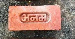 Anam Brick