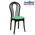 Beauty Super Green Chair